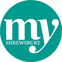 My Shrewsbury
